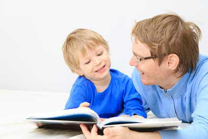Easy Being A Parent Strategies For Everday