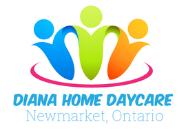Diana Daycare Newmarket: Preschool, Daycare, Childcare in Newmarket, East Gwillimbury.
